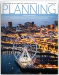 Planning January 2015