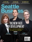 SeattleBusinessMagazine