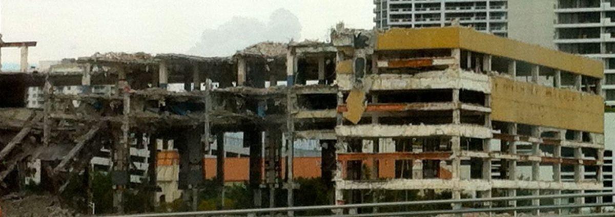 Miami Herald building_2